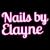 Nails By Elayne