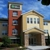 Extended Stay America Columbia - Harbison