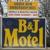 B & J Motel