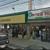 Health Mart Pitkin Pharmacy