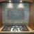 Greenwood Marble & Tile Co Inc