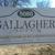 Gallagher Acres RV Park