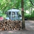 Rats Nest Campground