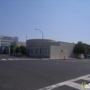 Peninsula Free Methodist Church