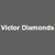 Victor Diamonds