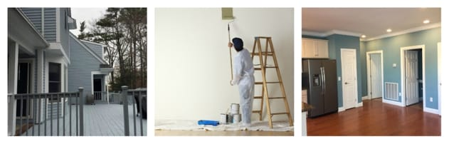 painting-contractors-nj