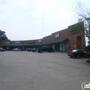 A-1 DUI & Defensive Driving School