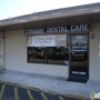 Conway Dental Care PA