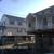 Long Island House Lifting