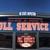 Alex & Jojo's Full Service 2