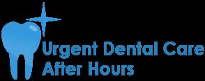palm beach gardens tooth restoration