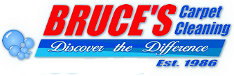 Bruce's Carpet Logo medium