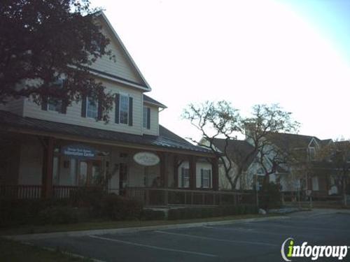 Design Tech Homes LP 24170 US Highway 281 N , San Antonio, TX 78258