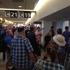 PHL - Philadelphia International Airport
