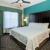Homewood Suites by Hilton Lawton