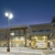 La Quinta Inn & Suites Fort Worth West - I-30