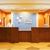 Holiday Inn Express & Suites Huntsville West - Research Pk