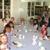 Cynthia Merrill Etiquette Classes For Adults & Children