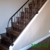 Benitez Wrought Iron Inc