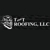 T And T Roofing, L.L.C.
