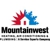 Mountainwest Service Experts