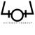 404 Automotive Group