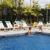 Aston Hotels & Resorts