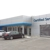 Dick Wickstrom Chevrolet