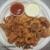 Sebastian Seafood