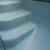 Peak Pool Plastering Inc