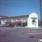 Chez Vatel Bistro Office - San Antonio, TX