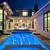 RJ Properties Unlimited LLC