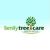 Family Tree Care LLC