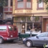 Noe Valley Bakery & Bread Co