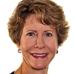 Dr. Kimberly E. Scott, MD
