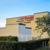 US Storage Centers - Miami Gardens