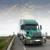 Oklahoma City Auto Transport