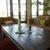 Salem Village Furniture Refinishing & Repair