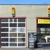 Stop & Go Auto Repair and Instant Oil Change