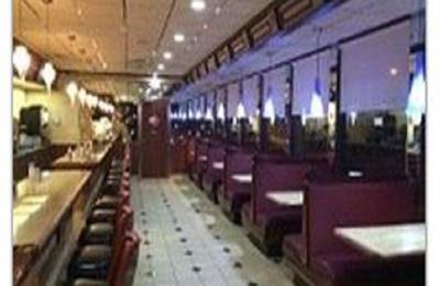 Country Club Restaurant & Pastry Shop - Philadelphia, PA