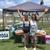 MAD Beach Yoga, LLC