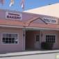 Edelweiss Bakery - Fort Lauderdale, FL