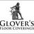 Glover's Floor Coverings Inc