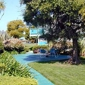 Coral Reef Inn & Suites - Alameda, CA