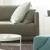 Quality Upholstery Company LLC