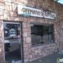 Hoffmann's Reptile Shop