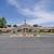 Brookdale Union Hills