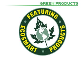 ecosmart_green_products
