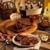 Gabby's Ribs, Steaks, & Bar-B-Q