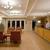 Holiday Inn Express Colton-Riverside North
